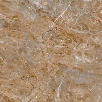 Гермес Плитка напольная темный 12-01-15-100 30х30 (ИБК) этюд плитка напольная коричневый 12 01 15 562 30х30