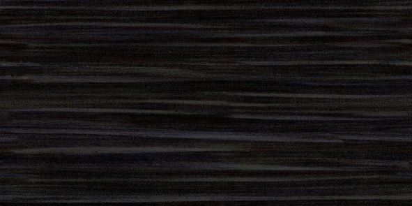 Фреш Плитка настенная черный 10-11-04-330 50х25 настенная плитка нефрит аллегро голубой 20x40