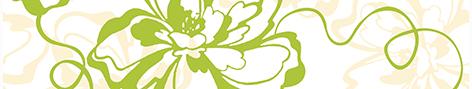 Монро салатный /76-00-81-050-0/ /84-00-83-50/ Бордюр 40х7,5 монро красный 76 00 45 050 0 84 00 44 50 бордюр 40х7 5 30шт