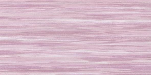 Фреш Плитка настенная лиловый 10-11-51-330 50х25 настенная плитка нефрит аллегро голубой 20x40