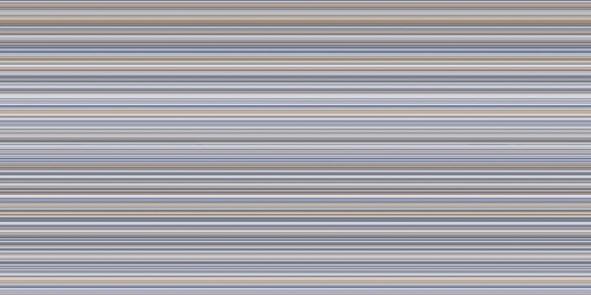 Меланж Плитка настенная темно-голубой 10-11-61-440 50х25 yuanhaibo 18 yhb f 440