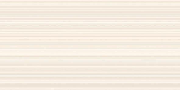 Меланж Плитка настенная беж 10-10-11-440 50х25 настенная плитка нефрит аллегро голубой 20x40
