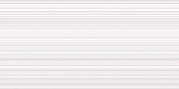 Меланж Плитка настенная светло-голубой 10-10-61-440 50х25 настенная плитка нефрит аллегро голубой 20x40