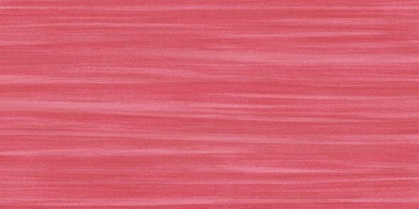 Фреш Плитка настенная бордо 10-11-47-330 50х25 настенная плитка нефрит аллегро голубой 20x40