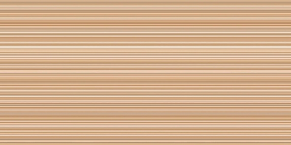 Меланж Плитка настенная коричневый 10-11-11-440 50х25 настенная плитка нефрит аллегро голубой 20x40