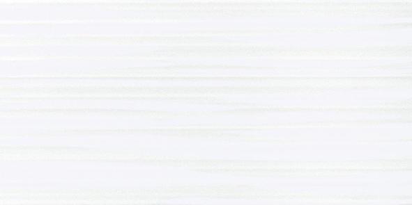 Фреш Плитка настенная белый 10-10-00-330 50х25 настенная плитка нефрит аллегро голубой 20x40