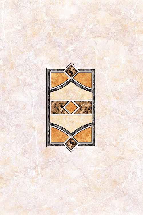 Палермо песочный 06-03-23-033-0/55-643023-3300 Декор 20х30 декор нефрит риф бретань 3 60x20