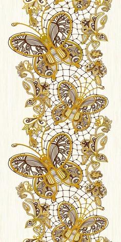 Лэйс Декор 08-03-15-590-0 20х40 декор нефрит риф бретань 3 60x20