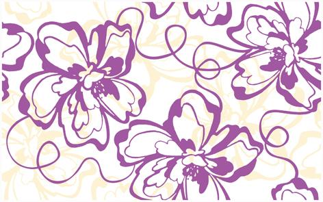Монро фиолетовый /09-00-55-050-0/ /94-00-53-50/ Декор 40х25 10шт монро красный 76 00 45 050 0 84 00 44 50 бордюр 40х7 5 30шт