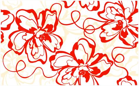 Монро красный /09-00-45-050-0/ /94-00-44-50/ Декор 40х25 10шт декор нефрит риф бретань 3 60x20