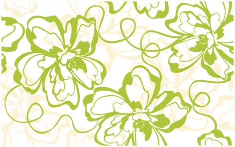 Монро салатный /09-00-81-050/ /94-00-83-50/ Декор 40х25 декор нефрит риф бретань 3 60x20