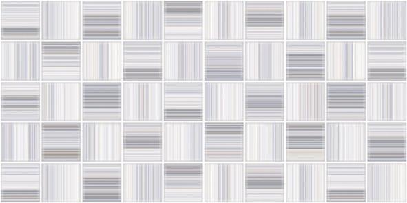 Меланж Декор 10-30-61-440 50х25 (Мозаика) yuanhaibo 18 yhb f 440