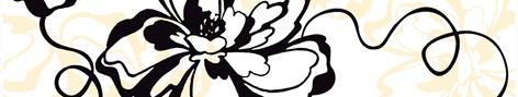 Монро черный /76-00-04-050-0/ /84-00-04-50/ Бордюр 40х7,5 30шт dariush derakhshani autodesk 3ds max 2015 essentials autodesk official press