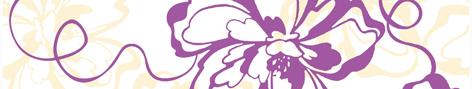 Монро фиолетовый /76-00-55-050-0/ /84-00-53-50/ Бордюр 40х7,5 30шт монро красный 76 00 45 050 0 84 00 44 50 бордюр 40х7 5 30шт