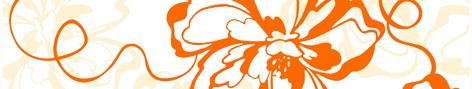 Монро оранжевый /76-00-35-050-0/ /84-00-35-50/ Бордюр 40х7,5 монро красный 76 00 45 050 0 84 00 44 50 бордюр 40х7 5 30шт