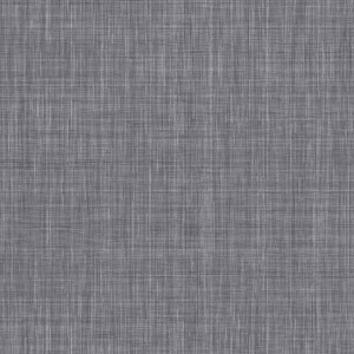 Piano черн. 12-01-04-047 Плитка напольная 30х30 (ИБК) этюд плитка напольная коричневый 12 01 15 562 30х30
