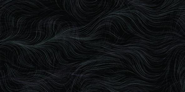 Болеро Плитка настенная черная 10-01-04-112 25х50 болеро плитка настенная черная 10 01 04 112 25х50