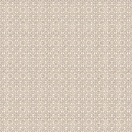 Мирабель Плитка напольная бежевый 16-00-11-116 38,5х38,5 (ИБК)