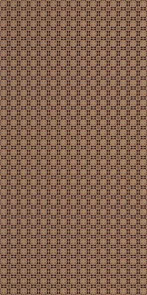 Мирабель Плитка настенная темно-бежевая 10-01-11-116 25х50 напольная плитка нефрит керамика 01 10 1 16 01 11 116 мирабель коричневая 38 5х38 5