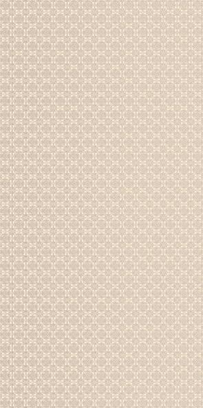 Мирабель Плитка настенная бежевая 10-00-11-116 25х50 напольная плитка нефрит керамика 01 10 1 16 01 11 116 мирабель коричневая 38 5х38 5