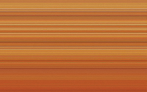 Кензо терракот. /09-01-25-054/ /99-43-44-54/ Плитка настенная 40х25 настенная плитка нефрит аллегро голубой 20x40