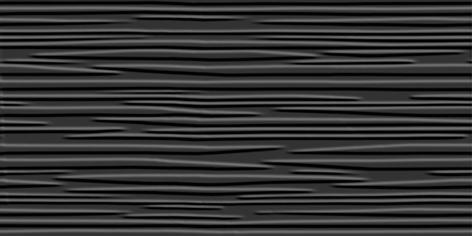 Кураж-2 черный /08-11-04-004/ /89-04-00-04/ Плитка настенная 40х20