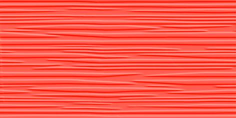 Кураж-2 красный /08-11-45-004/ /89-44-00-04/ Плитка настенная 40х20 нефрит кураж 2 черные цветы 25x40