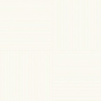 Кураж-2 белая 12-00-00-004 Плитка напольная 30х30 (ИБК) цена