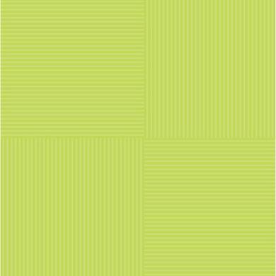 Кураж-2 салатовый 12-01-81-004 Плитка напольная 30х30 (ИБК) этюд плитка напольная коричневый 12 01 15 562 30х30