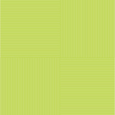 Кураж-2 салатовый 12-01-81-004 Плитка напольная 30х30 (ИБК) цена