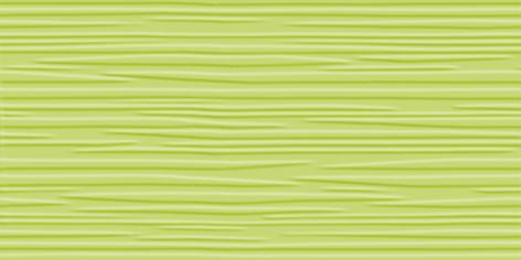 Кураж-2 салатный /08-11-81-004/ /89-83-00-04/ Плитка настенная 40х20 нефрит кураж 2 черные цветы 25x40