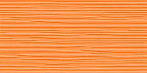 Кураж-2 оранжевый /08-11-35-004/ /89-35-00-04/ Плитка настенная 40х20 нефрит кураж 2 черные цветы 25x40
