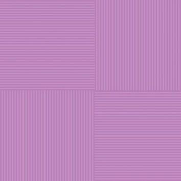 Кураж-2 фиолетовый 12-01-55-004 Плитка напольная 30х30 (ИБК)