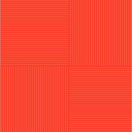 Кураж-2 красный 12-01-45-004 Плитка напольная 30х30 (ИБК) этюд плитка напольная коричневый 12 01 15 562 30х30