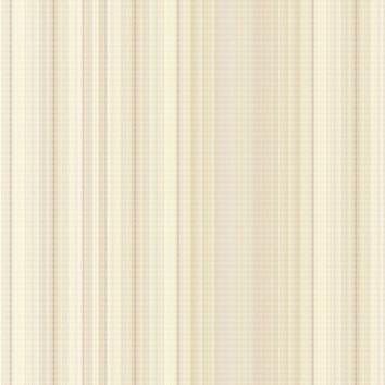 Кензо сл. кость светлый Плитка напольная 12-00-21-054 30х30 (ИБК) цена