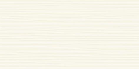 Кураж-2 слон.кость.светлый /08-10-21-004/ /89-21-00-04/ Плитка настенная 40х20 настенная плитка нефрит аллегро голубой 20x40