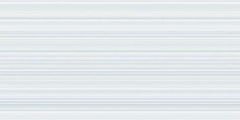 Дали Плитка настенная св. азул 08-10-71-250 20х40 настенная плитка нефрит аллегро голубой 20x40