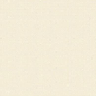 Форте Плитка напольная амарилло 04-01-11-046 33х33 напольная плитка cersanit fordewind морская волна 33х33