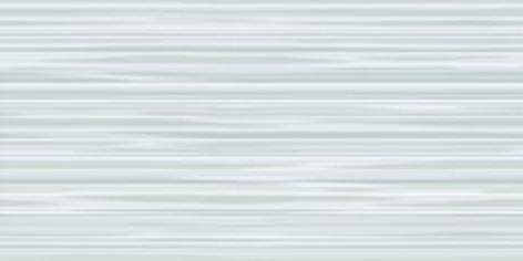 Дали Плитка настенная азул 08-11-71-250 20х40 настенная плитка нефрит аллегро голубой 20x40