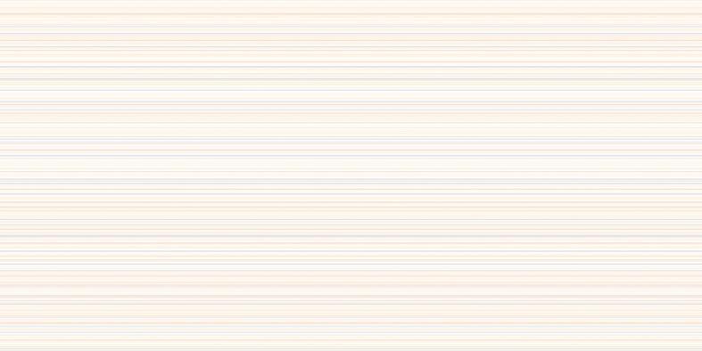 Дали Плитка настенная св. амарилло 08-10-23-250 20х40 настенная плитка нефрит аллегро голубой 20x40