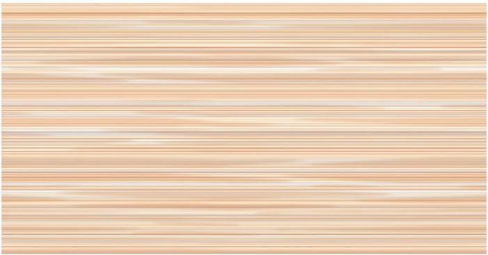 Дали Плитка настенная амарилло 08-11-23-250 20х40 настенная плитка нефрит аллегро голубой 20x40