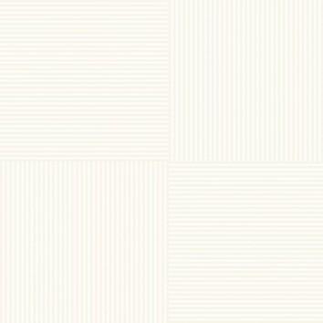 Кураж-2 белая 12-00-00-004 Плитка напольная 30х30 (ИБК) этюд плитка напольная коричневый 12 01 15 562 30х30
