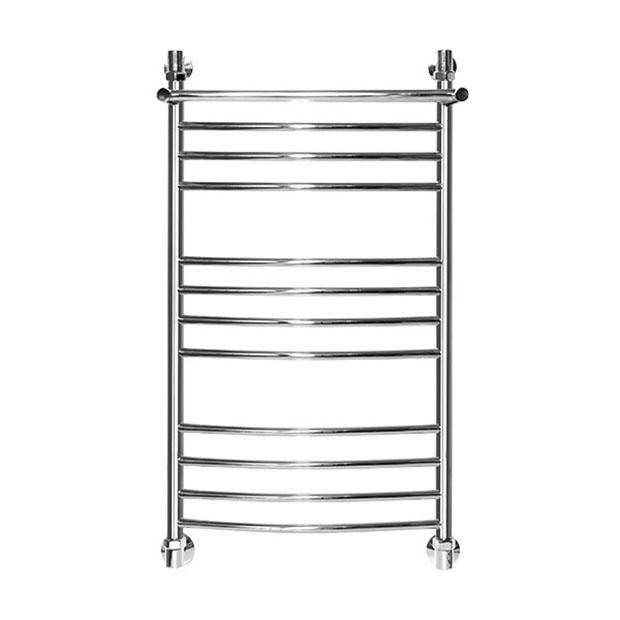 Водяной полотенцесушитель Ника ARC ЛД (Г2) ВП 100/50 полотенцесушитель ника ark 100х50 водяной лд г2 вп 100 50