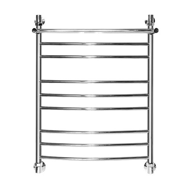 Водяной полотенцесушитель Ника ARC ЛД (Г2) ВП 80/60 полотенцесушитель ника ark 80х50 водяной лд г2 вп 80 50