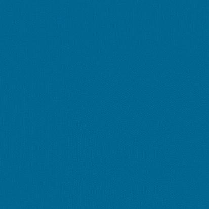 Sfera Azul Плитка напольная 35x35 fotoniobox лайтбокс лиловый 35x35 080