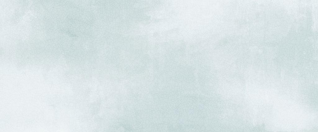 Универсальная плитка Novogres Aitana Azul 25х60 недорго, оригинальная цена