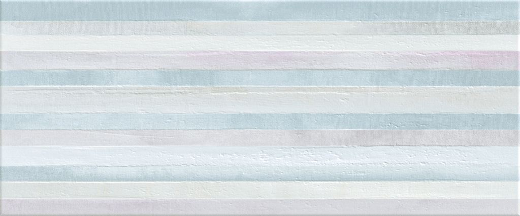 Универсальная плитка Novogres Baxa Decor Azul-Viola 25х60 дверь eldorf баден 2 остекленная 2000х800 экошпон дуб темный