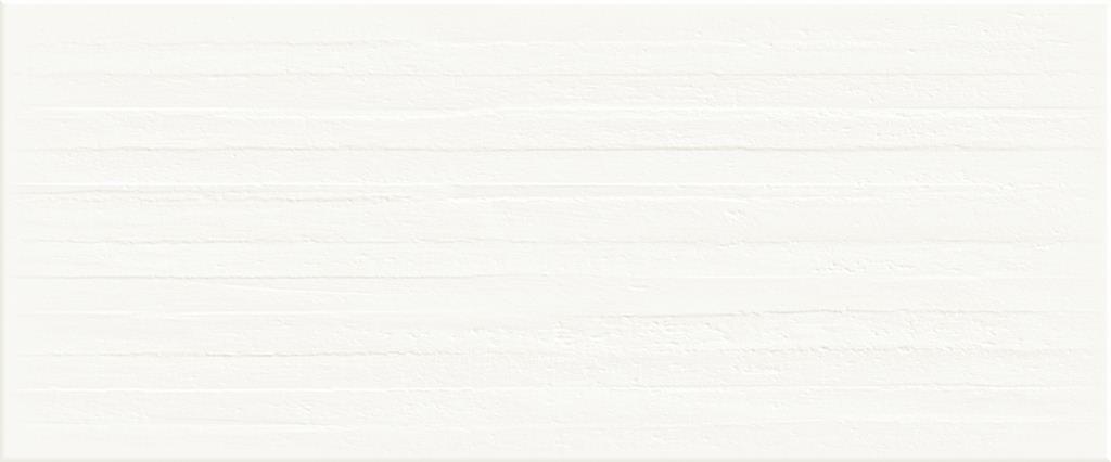 купить Универсальная плитка Novogres Nantes Blanco 25х60 по цене 2170 рублей