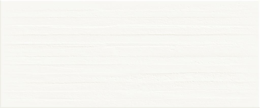 Универсальная плитка Novogres Nantes Blanco 25х60 calogero nantes