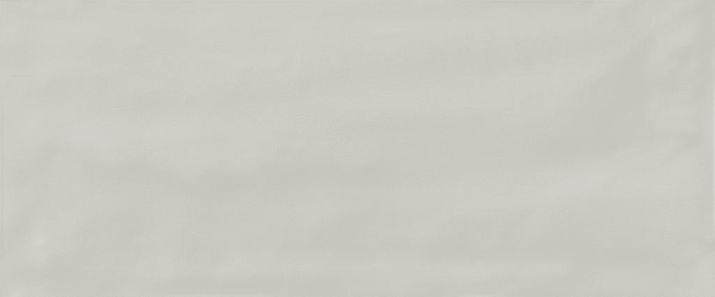 Универсальная плитка Novogres Nantes Perla 25х60 горнолыжные палки atomic atomic amt 2 w женские черный 120